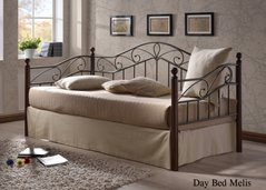 Кровать Melis Day Bed (сток!!!)